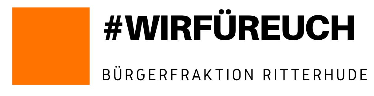 WIRFUEREUCH